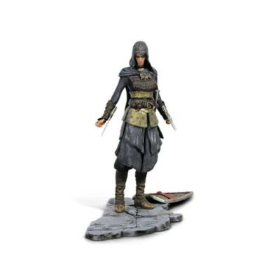 ASSASSIN'S CREED Maria (Ariane Labed) szobor 23 cm