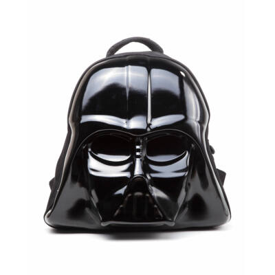 STAR WARS - Darth Vader - 3D hátitáska