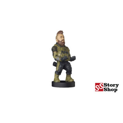 Call of Duty - Ruin - Cable Guy/Kontroller tartó figura