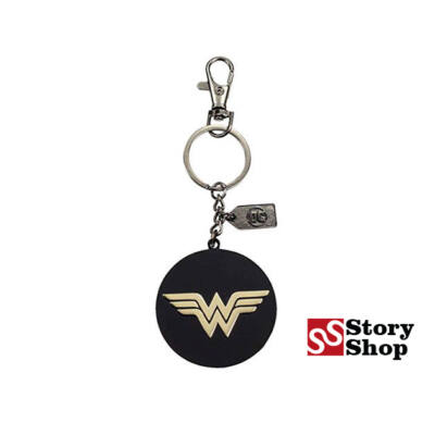 DC Comics - Wonder Woman - Kulcstartó