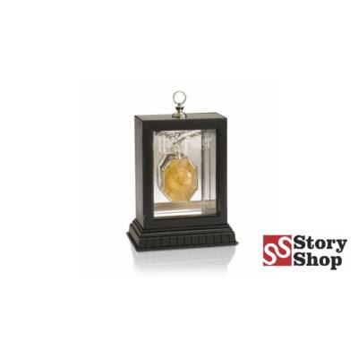 Harry Potter - The Locket From the Cave nyaklánc